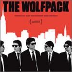 wolfpack-docu