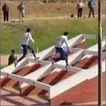 carrera-obstaculos