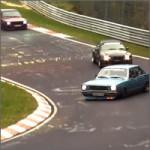 coches-por-circuito