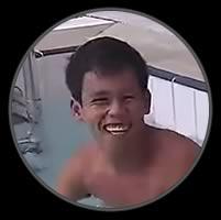filipino-feliz