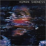 Julian Casablancas+The Voidz - Human Sadness