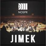 Hip hop pasando por el filtro de la música clásica