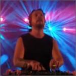 luciano-dj-amnesia200