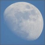 luna-zoomeada