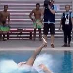 saltadores-filipinas