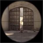 sorpresa-sniper