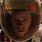 themartian-trailer