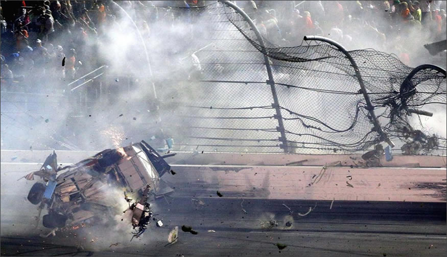 accidente-nascar-crash