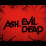 Ash vs Evil dead, la serie