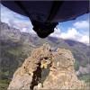 atravesar-monte