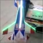avion-maqueta-chinos