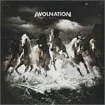 awolnation2
