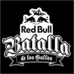 batalla-gallos
