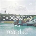 expectativa200