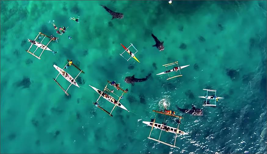 filipinas-vacaciones-mas