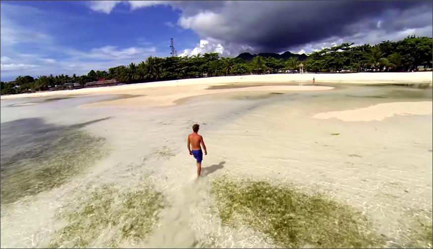 filipinas-vacaciones