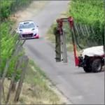 frenos-tractor