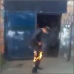 fuego-rusos