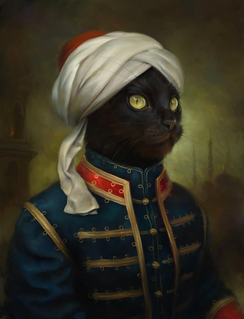 gato-moro