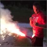 gilipollicas-fireworks