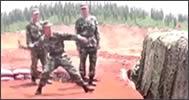 granada-error