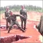 granada-fail