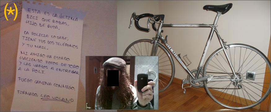 historia-bici