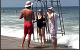jaulas caseras anti-tiburones