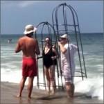 jaulas-playa