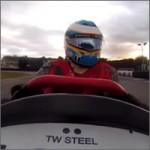 karts-carrera