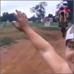 selfie-gilipollicas
