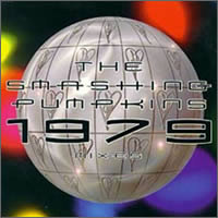 The Smashing Pumpkins - 1979