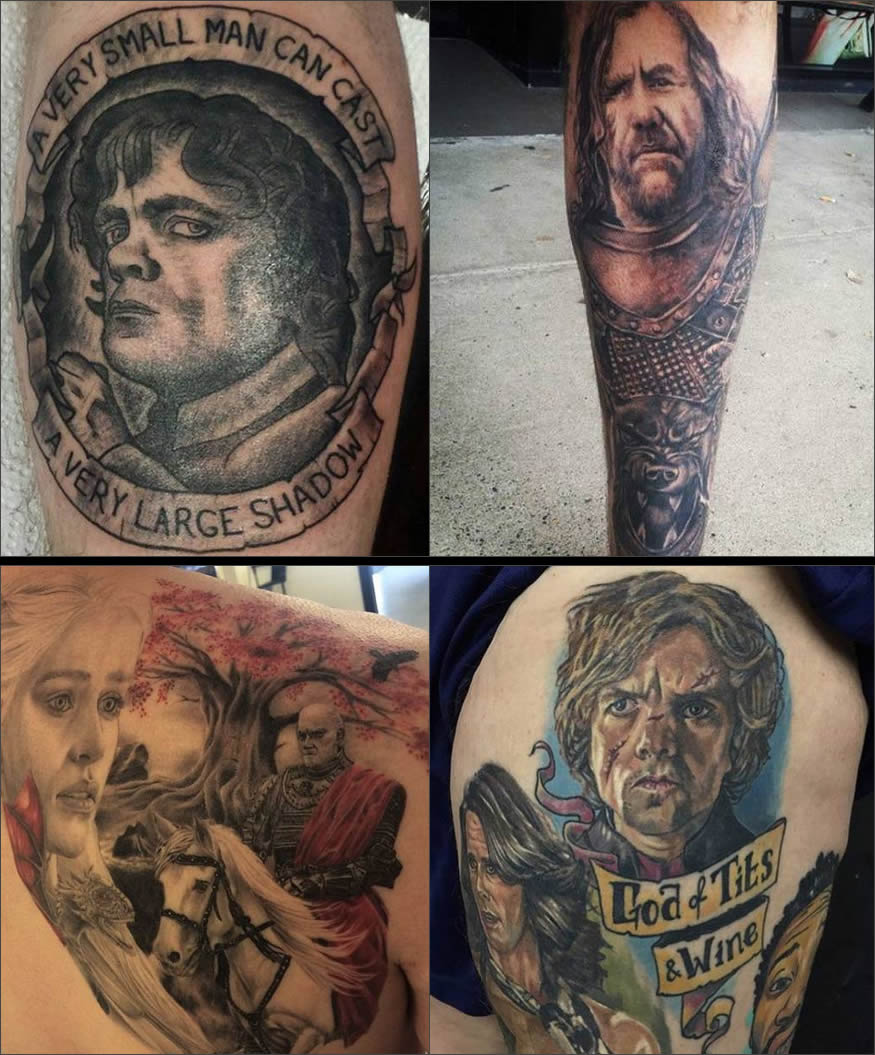 tatoo-tronos