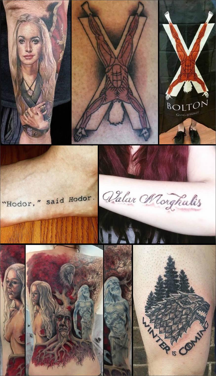 tatuajes-juegotronos