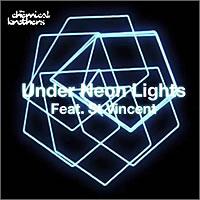 under-neon200