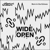 wide-open200