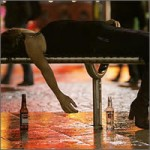 borracha-bar