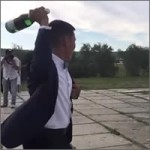 botella-rota