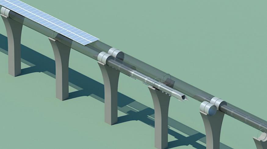 hyperloop-1