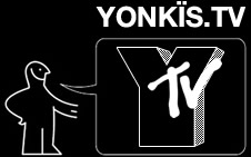 yonkistv-webcams