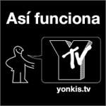instrucciones-ytv200