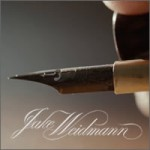 jake-weidmann200