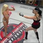 lucha-libre-lenceria-sexy