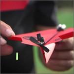 motor-avion-papel