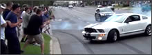 mustang-accidente