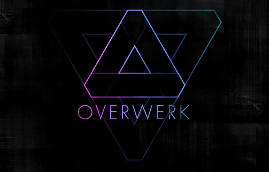 overwerk-logo