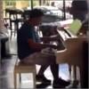 pianista-improvisado