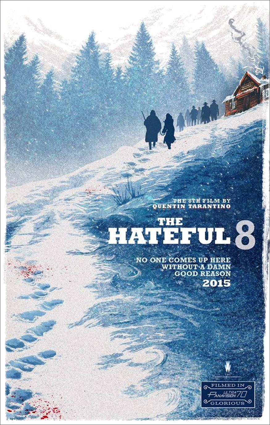 poster-hateful