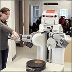 robots-cognitivos200