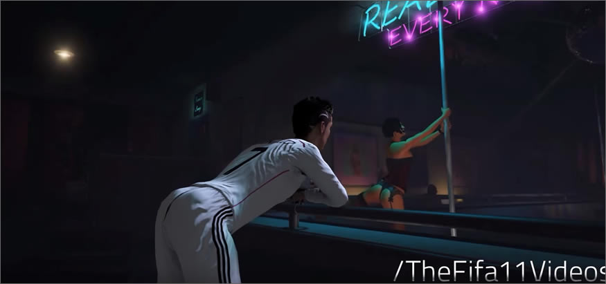 ronaldo-gta-v-strippers
